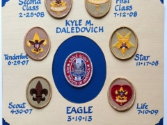 boyscoutbadgedisplay-31