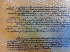 USConstitutionLastPg (3)