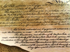 WriteTheUSConstitution (3)
