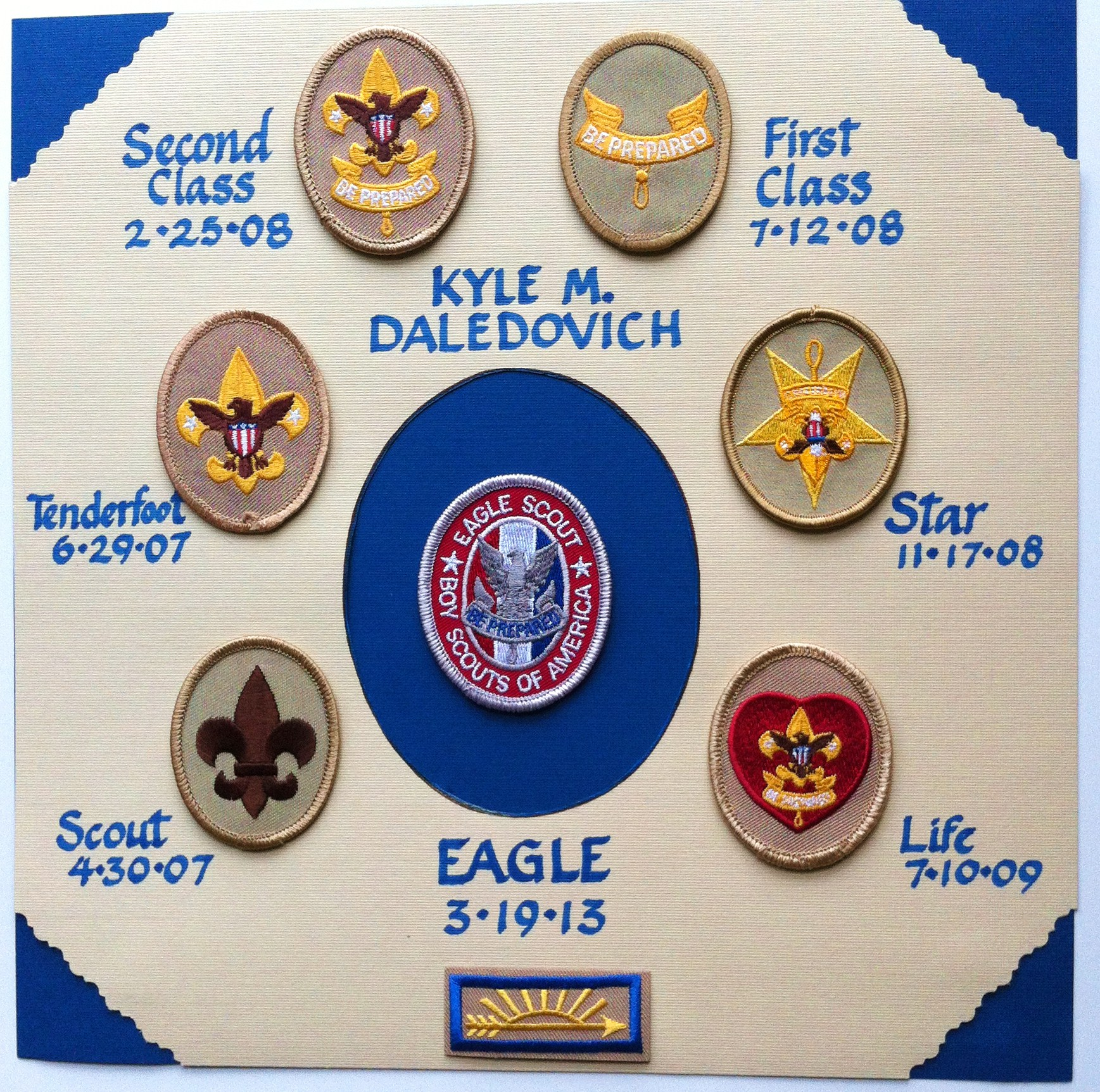 BoyScoutBadgeDisplay (3)